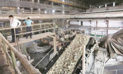 চার মাসে ৫২ লাখ টন চিনির ক্রয়াদেশ পেয়েছে ভারত