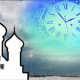 জুমআর দিন দোয়া কবুলের মুহূর্ত কোনটি?