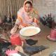বগুড়ার দেশি মুরগির 'বিপ্লব' সারা দেশে