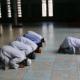 মসজিদে তারাবীহসহ প্রতি ওয়াক্তে ২০জন নামাজ পড়তে পারবেন: ধর্ম মন্ত্রণালয়