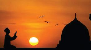 সৌদি আরবে রোজা শুরু কাল