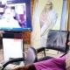 ১০০ ডিজিটাল কৃষি গ্রাম গড়ে তুলতে চায় সরকার: পলক