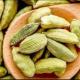 এলাচ (Cardamon ) এর চাষ পদ্ধতি। এলাচের ফলন, জাত ও গুনাগুণসমুহ