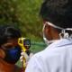 কোভিড ভাইরাস: করোনার ভারতীয় ভ্যারিয়েন্ট শনাক্ত হলো বাংলাদেশে