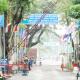 ভারত সীমান্ত বন্ধ থাকবে আরও ১৪ দিন