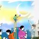 সম্ভাব্য পবিত্র ঈদুল ফিতর ১৩ মে!