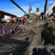 কক্সবাজারে মাছ ধরা ট্রলারে রহস্যময় বিস্ফোরণ সম্পর্কে কী জানা যাচ্ছে