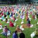 বগুড়ায় ৭০০ পরিবারকে ত্রাণ দিলো বসুন্ধরা গ্রুপ