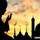 মহামারি প্রতিরোধে ইসলাম