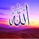 যে তিন ব্যক্তির সঙ্গে কিয়ামতের দিন আল্লাহ কথা বলবেন না