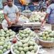 লকডাউনে চাঁপাইনবাবগঞ্জে আম বেচাকেনা চলবে