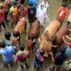 সারাদেশে কোরবানি হয়েছে ৯০ লাখ ৯৩ হাজার ২৪২ পশু