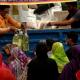 সারাদেশে ট্রাকে কম দামে পণ্য বিক্রি করবে টিসিবি