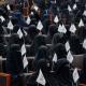আফগানিস্তানে ছেলে ও মেয়েদের আলাদা শিক্ষাদানের ব্যবস্থা করছে তালেবান
