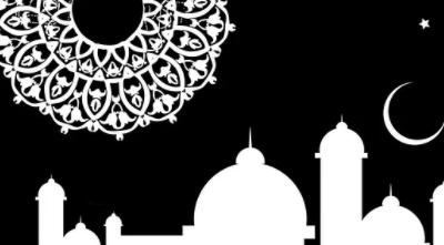 ইসলামের আলোকে নিরাপদ মাতৃত্ব ও নবজাতকের পরিচর্যা
