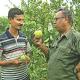 বদলে যাওয়া গ্রাম-বাংলার নিত্যসারথী শাইখ সিরাজ