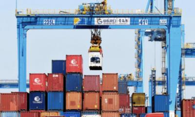 'উন্নয়নশীল অর্থনীতির বড় বাধা ক্রমবর্ধমান পণ্যনির্ভরতা'