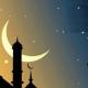 অহংকার করা ইসলামে নিষিদ্ধ অহংকার করা ইসলামে নিষিদ্ধ