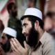 ইসলামে দাড়ি রাখার গুরুত্ব ও ফজিলত