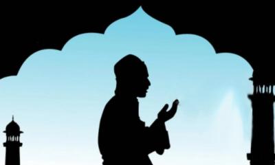 ইসলামে স্মৃতিশক্তি বাড়ানোর সেরা ১০টি উপায়