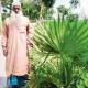 ঠাকুরগাঁওয়ে ৭ বছরে ৩৫ হাজার তালবীজ বপণ করে অনন্য দৃষ্টান্ত স্থাপন করেছেন খোরশেদ আলী