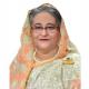 দানাদার খাদ্য, মাছ, মাংস ও ডিম উৎপাদনে বাংলাদেশ স্বয়ংসম্পূর্ণ: প্রধানমন্ত্রী