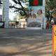 দুর্গাপূজা উপলক্ষে বেনাপোলে ৪ দিন আমদানি-রপ্তানি বাণিজ্য বন্ধ