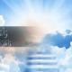 ফেরেশতারা কি দিন-রাত আল্লাহর হুকুম পালন করেন?