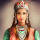 ভারতে প্রথম মুসলিম নারী শাসক ছিলেন রাজিয়া সুলতানা